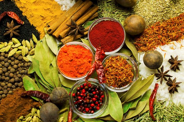 Egyptian_Spices_01-2