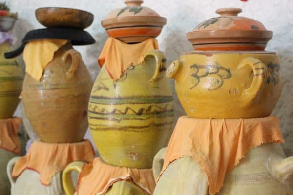 OffSeasonAdventures_Art-Pots-Ceramics-Tourism_sm