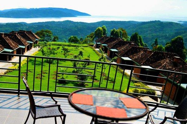 Nyungwe-Top-View-Hill-Hotel-Rwanda-Deck-View