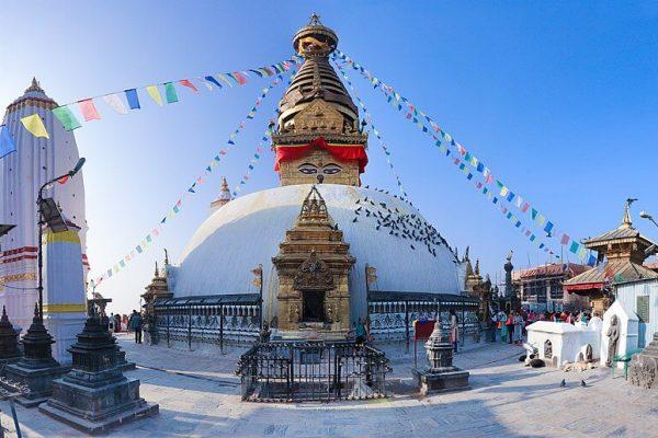 800px-Swayambhunath_2018 (1)