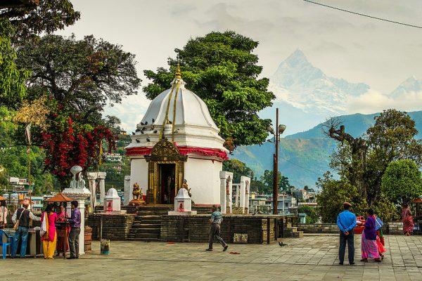 Bindabasini_temple_pokhara (1)