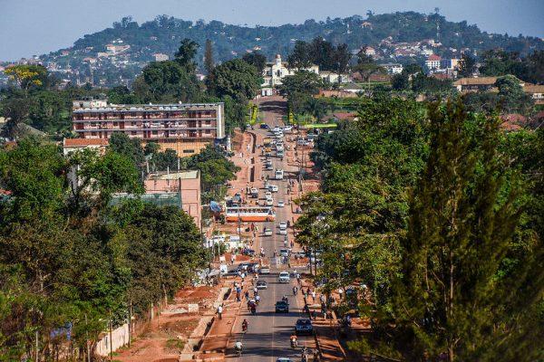The_Royal_mile_in_Kampala (1)