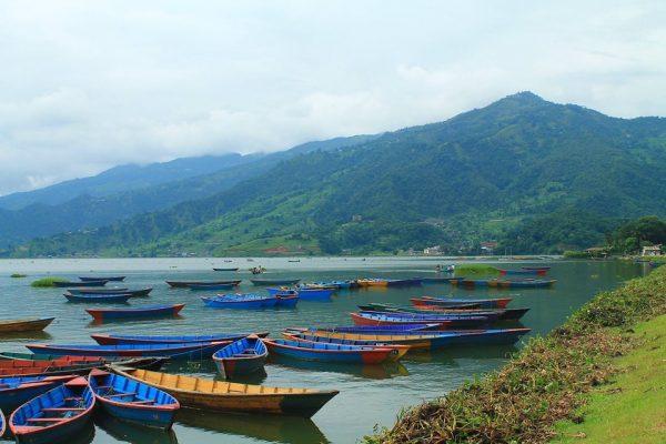 pokhara-1699787_960_720