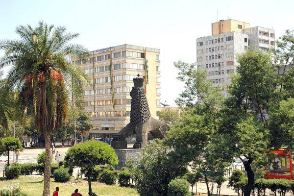 Addis_Ababa,_Ethiopia_(20341974371)
