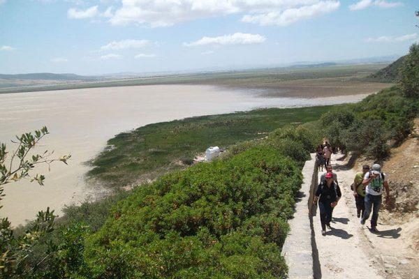 Ichkeul_National_Park