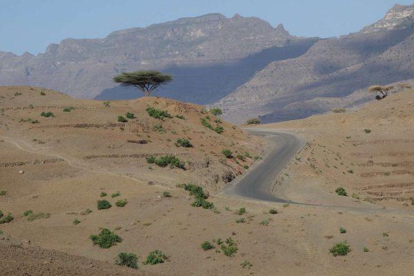 ethiopia-3503834_1920