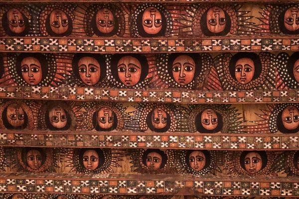 Gondar smaller