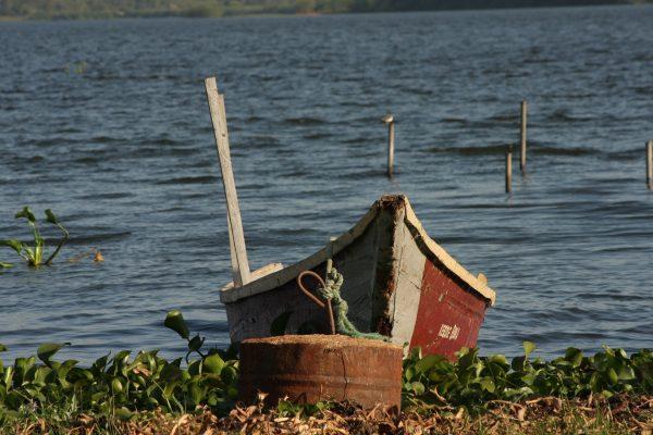 boat-5695480_1920